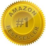 No1-Amazon-Bestseller-00